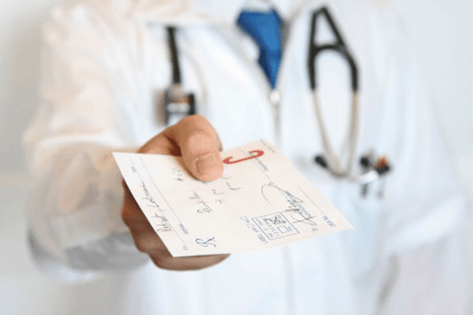 doctor-referrals 6 Easy Steps to Increase Doctor Referrals and Patient Revenue