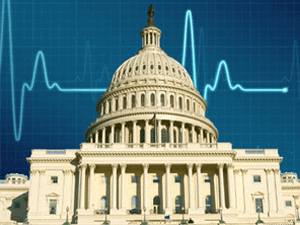 healthcare-reform The Evolving Relationships Between Hospital, Physician and Patient in Modern American Healthcare