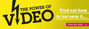 powerofvideo Why Video is a Must for your Healthcare Practice Website