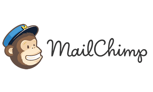 Mailchimp - Ultimate Guide on How to Get More Patients to Your Practice - 2018