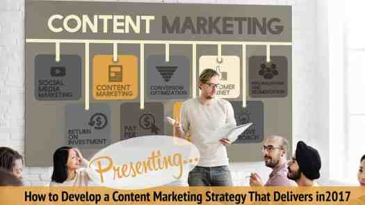 Presentation-Content-Marketing-Strategy-for-2017 Ultimate Guide on How to Get More Patients to Your Practice - 2018