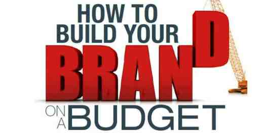build-your-brand 9 Steps for Targeting Patient Niches with Your Medical Marketing