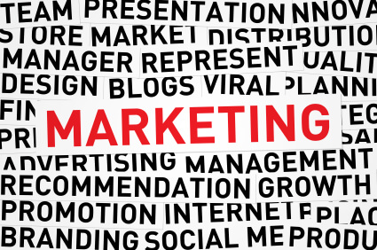 marketing-lingo The Ultimate Cheat Sheet of Digital Marketing Lingo for Doctors