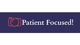 patient focused - Ultimate Guide on How to Get More Patients to Your Practice - 2018
