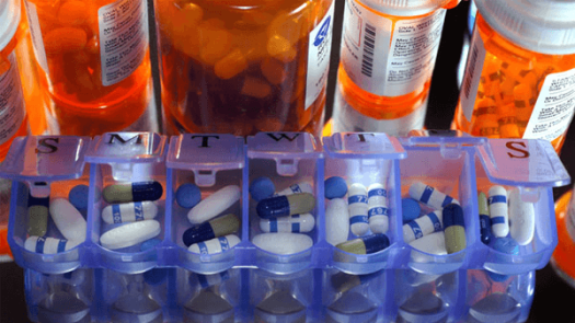 Medication-Adherence Will These 5 Technologies Boost Medication Adherence?