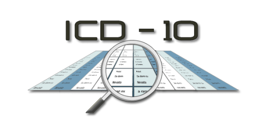 ICD-10 50% of Providers Have Not Estimated ICD-10 Impact on Cash Flow