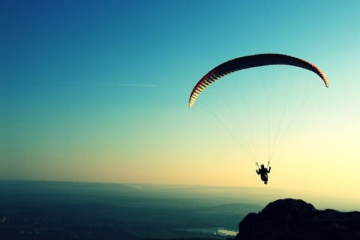 Parasailing - Millennials and Healthcare: 3 Tips to Reach Young, Stubborn Patients