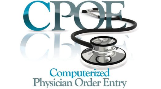 CPOE-with-Stethoscope-Low-Res-Web Top 5 Tools for Health Administrators