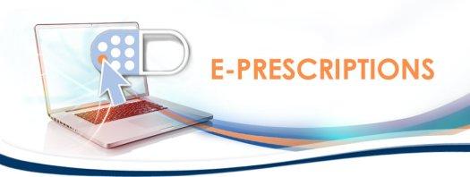 feature e prescriptions - Top 5 Tools for Health Administrators