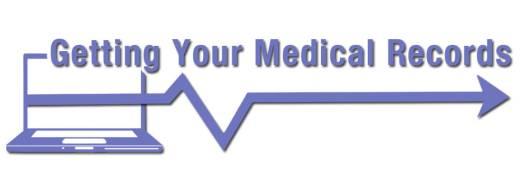 medical records - Top 5 Tools for Health Administrators