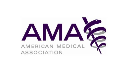 AMA-Logo-for-website-1024x596 The Painful Reality of the ICD-10 Delay