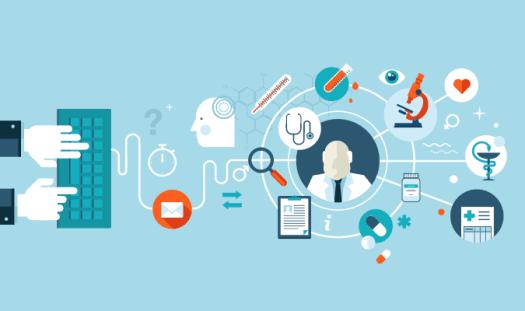 healthcare-marketing-social-media 7 Healthcare Marketing and Dental Media Strategies That Really Work