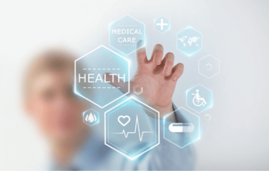 , Biggest Innovations in Health Care Technology in 2015
