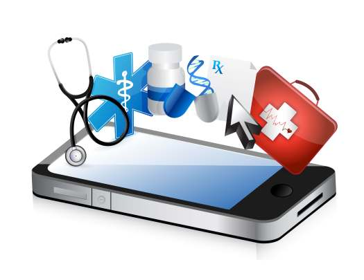 Mhealth-technologies Transform Your Practice: How Population Health Can Help You and Your Patients