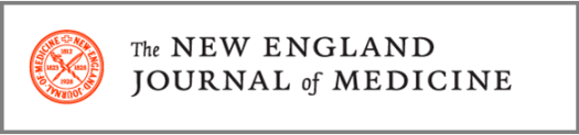 NEJM-300x70 The State Of ACO's And Ethical Referral Use