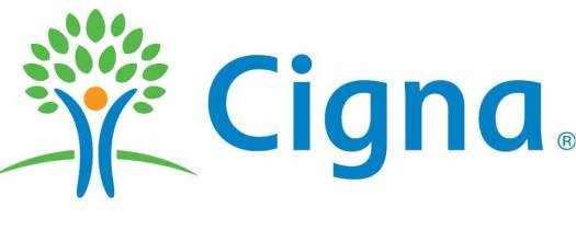 cigna3 300x120 - The State Of ACO's And Ethical Referral Use