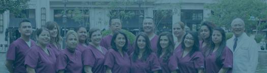 GlendaleMRI-Pam referralMD Case Study: Glendale MRI