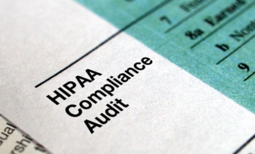 HIPAA-AUDIT-2016 Getting Ready For HIPAA Audits In 2016 - Are you Ready?