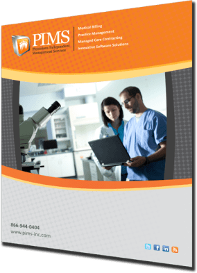 PIMS Capabilities Brochure 2 217x300 - Getting Ready For HIPAA Audits In 2016 - Are you Ready?