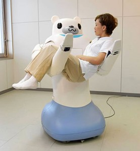 , 15 Amazing Healthcare Technology Innovations in 2016 | referralMD