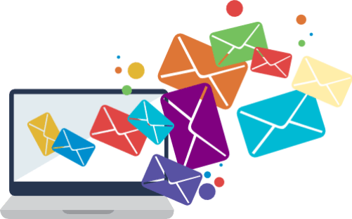 email-marketing-services-300x187 The Ultimate Marketing Guide To Getting More Patients Referrals Online