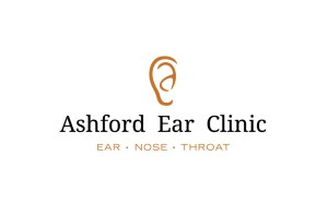 portfolio-logos-ashfordear-300x197 The Ultimate Marketing Guide To Getting More Patients Referrals Online