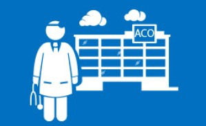 ACO Renewed Focus on Population Health: From the Hospital to the Community