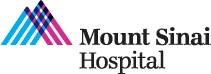 Mount_Sinai_Hospital_Logo Renewed Focus on Population Health: From the Hospital to the Community