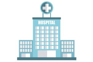 healthcare-lp-hospital-icon-d-300x200 How To Take Charge Of Your Patient Referral Leakage