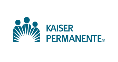 kaiser-permanente-default-300x158 How To Take Charge Of Your Patient Referral Leakage