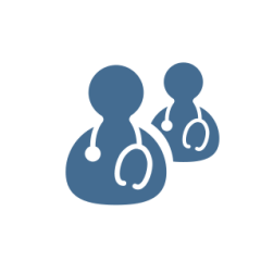 provider-icon-300x300 How To Take Charge Of Your Patient Referral Leakage