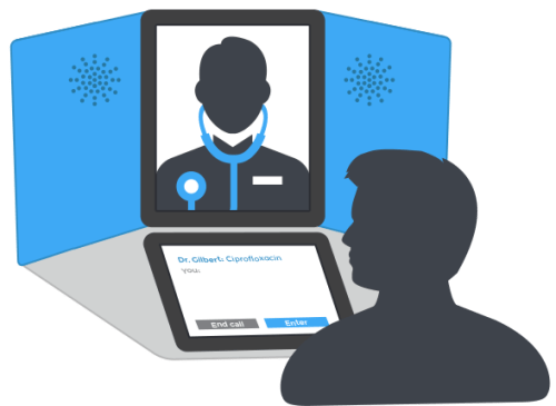 IdM_client 8 Tips to Strengthen Your Physician Referral Relationships