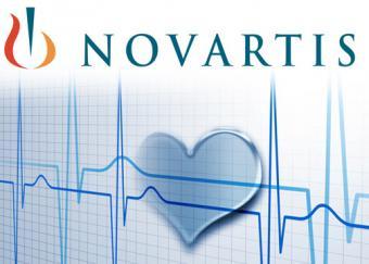 FDA Rejects Approval Novartis drug Serelaxin - 17 Amazing Healthcare Technology Advances