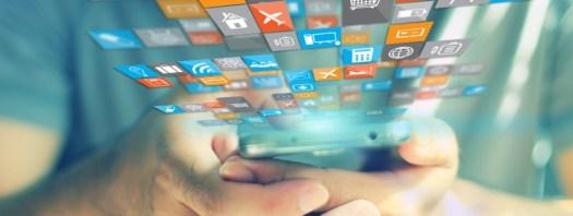 Hospital-and-social-media-liquid-lock-media 30 Facts & Statistics On Social Media And Healthcare