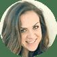 Megan-Ortiz-Green Green Imaging Case Study