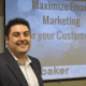 gavin-baker 29 Must Have Digital Marketing Tools for Practice Managers