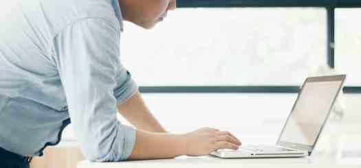 pexels-photo-546275-e1513807782527 11 Reasons Hospitals and Doctors Should Focus on Digital Marketing