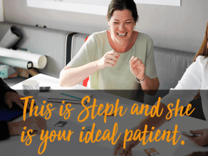 ideal-patient-1-300x225 How to Attract Patients and Boost Revenue by Developing Patient Personas