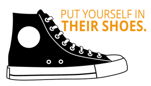 shoes-300x171 How to Attract the Ideal Patient and Boost Revenue by Developing Patient Personas