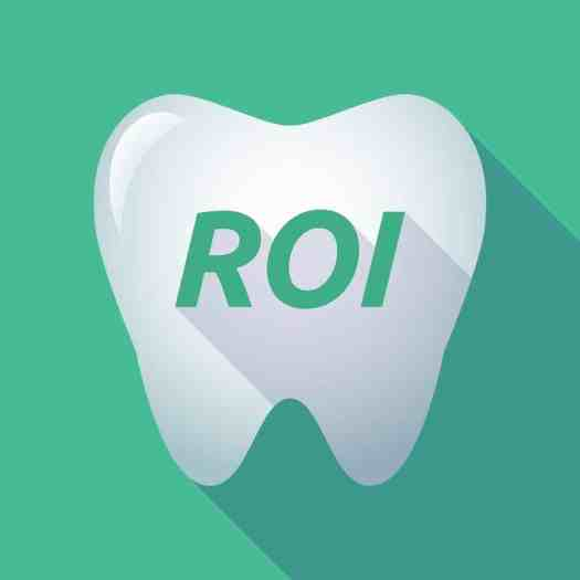 bigstock-Long-Shadow-Tooth-With-The-168812720-1 4 Essential Steps of Measuring Digital Advertising ROI for Dentists