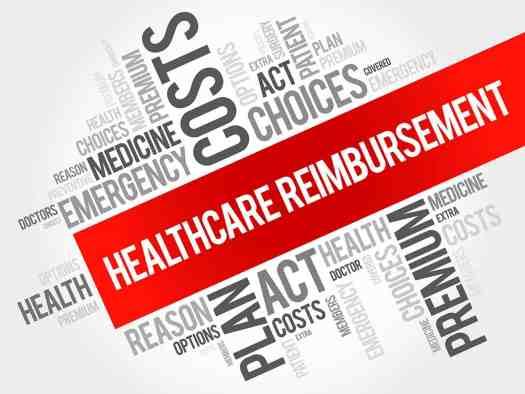 telemedicine reimbursement, The Money Question – Five things you need to know about telemedicine reimbursement