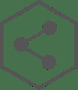 hexagon-2307352-260x300 Top 110 Ways to Market Your Medical Practice and Get More Patients