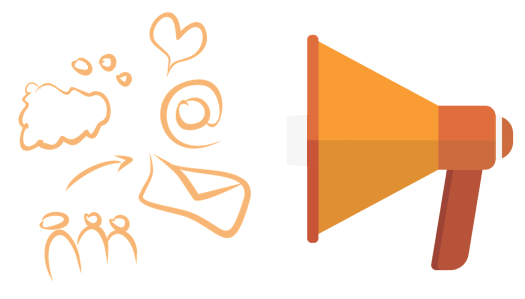 megaphone-social 5 Ways to Make Your Practice More Patient-Centric