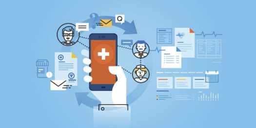precision-medicine The Future Role of Precision Medicine in Cancer Treatment