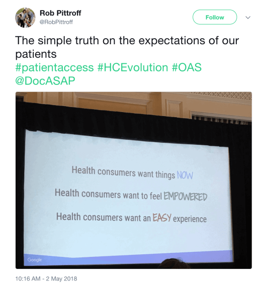 Screen-Shot-2018-05-16-at-8.24.39-AM 22 Tips From Healthcare Marketing Rockstars