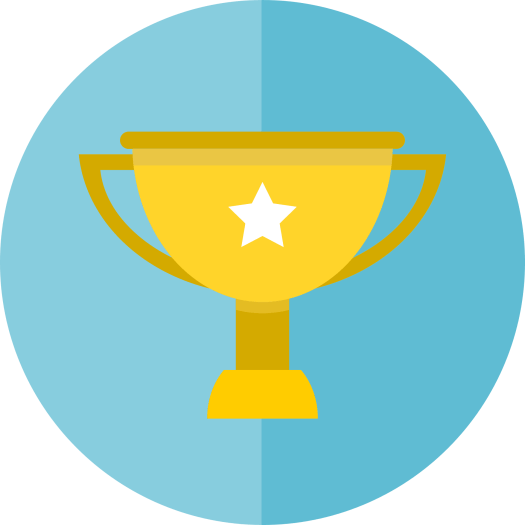 cup-2533629 9 Ways SEO Can Bring More Patients Through the Front Door
