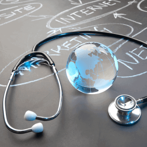 medical-patient-marketing-2-300x300 Why Storytelling Should Be The Focus For Your Medical Marketing