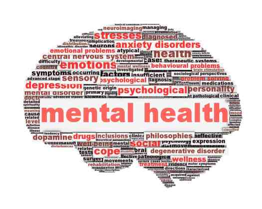 shutterstock 107143100 - Mental health: Telemedicine's unique role improving care