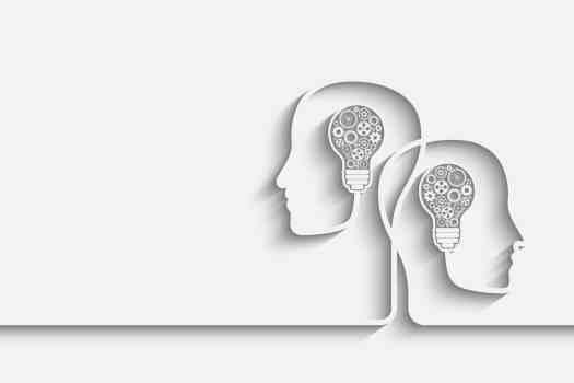 shutterstock_267283724 Mental health: Telemedicine's unique role improving care