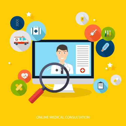 shutterstock_348033749 Rural Hospital Closures - Can Telemedicine Close the Gaps?